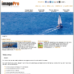 ImagePro - Photography, Filming Projects and Interactive Marketing